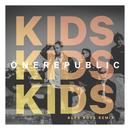 Kids (Alex Ross Remix) thumbnail