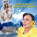 Canto A Nuestra Madre De La Merced thumbnail