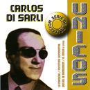 Colección Unicos: Carlos Di Sarli thumbnail