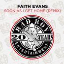 Soon As I Get Home (Remix) (Single) thumbnail