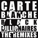 Black Billionaires (The Remixes) - EP thumbnail