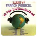 Hi-Fi 77 - 20 Top Instrumentals thumbnail