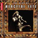The Best of Mercyful Fate thumbnail