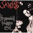 Progression Towards Evil thumbnail
