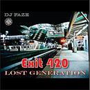 Exit 420 thumbnail