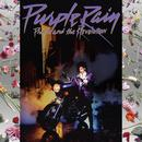 Purple Rain Deluxe (Expanded Edition) (Explicit) thumbnail