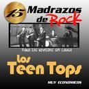 15 Madrazos Del Rock thumbnail