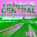 Trance Central 001 thumbnail