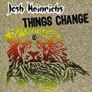 Things Change - EP thumbnail