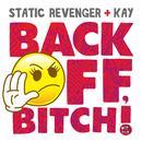 Back Off! [Mixshow Edit] thumbnail