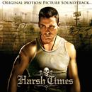 Harsh Times (Original Soundtrack) thumbnail