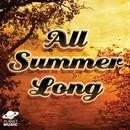 All Summer Long (Radio Single) thumbnail