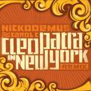 Cleopatra In New York (Feat. Carol C) [Remix] thumbnail