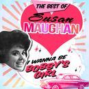 I Wanna Be Bobby's Girl - The Best Of thumbnail