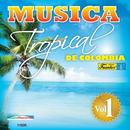 Música Tropical de Colombia, Vol. 1 thumbnail
