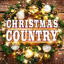 Christmas Country thumbnail