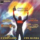 15 Canonasos thumbnail
