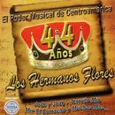 El Poder Musical De Centroamerica thumbnail