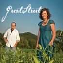 Greatstreet thumbnail