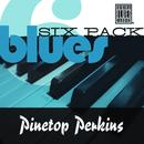Blues Six Pack thumbnail