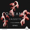 Oceans (Remixes) (Single) thumbnail