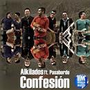 Confesion (Single) thumbnail