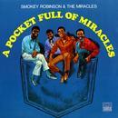 A Pocket Full Of Miracles thumbnail