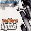 Northern Lights EP thumbnail