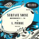 Surface Noise thumbnail