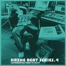 Hazhe Beat Series thumbnail