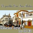 El Pueblo Con Sus Ídolos thumbnail