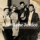 This Is Lone Justice: The Vaught Tapes, 1983 thumbnail
