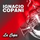 La Copa (Single) thumbnail