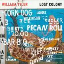Lost Colony thumbnail