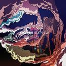 Let's Go (feat. High Priest) [Remixes] - EP thumbnail