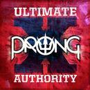 Ultimate Authority thumbnail