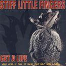 Get A Life thumbnail