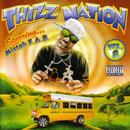 Thizz Nation Vol. 8 (Explicit) thumbnail