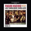 Vasos Vacios thumbnail