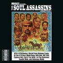 Muggs Presents... The Soul Assassins Chapter I thumbnail