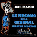 Le Mecano De La General (Bande Originale du Film) thumbnail