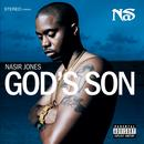 God's Son (Explicit) thumbnail