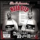 Amerikaz Nightmare (Explicit) thumbnail