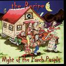The Night Of The Porch People thumbnail