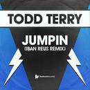 Jumpin (Iban Reus Remix) (Single) thumbnail