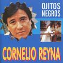Ojitos Negros thumbnail
