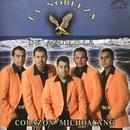Corazon Michoacano thumbnail