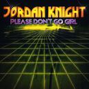 Please Don't Go Girl - EP thumbnail