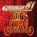 100% Puros Corridos thumbnail