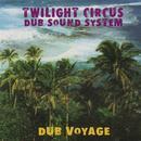 Dub Voyage thumbnail